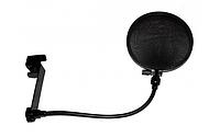 Поп-фильтр Marshall Electronics MXL PF-001