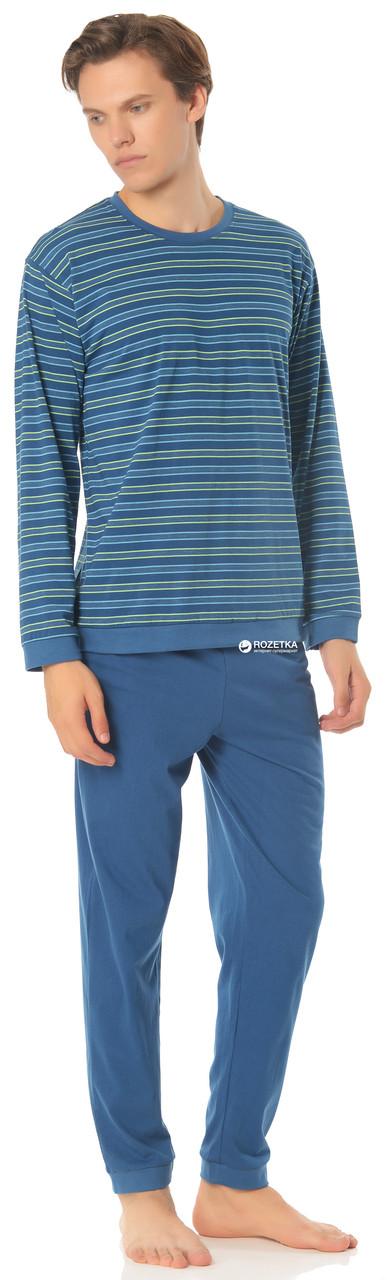 Пижама мужская Cornette 120-13
