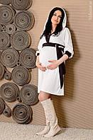 Платье для беременных DiLana, р.L (48)