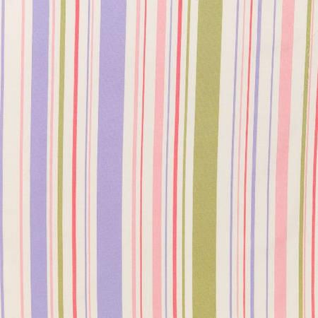 Ткань для штор 5292 w1687