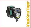 EVOTRON 40/130 Насос циркуляційний з електронним регулюванням