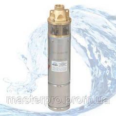 Насос скважинный вихревой 4DV 2023-0.75rc