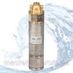 Насос скважинный вихревой 4DV 2023-0.75r