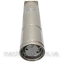 Насос скважинный вихревой 4DV 2032-1.3rc, фото 3