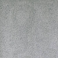 Кафель для пола ГРЕС ТЕХНО 30х30 мм