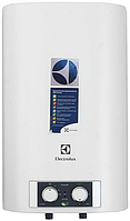 Водонагреватель Electrolux EWH 50 Formax / 50 литров
