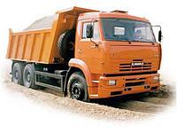 Мы предлагаем Вам чешские турбины на МАЗ и Камаз.