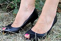 Туфли женские купить не дорого
