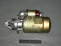 Стартер ГАЗ 2410, -52 (пр-во БАТЭ)