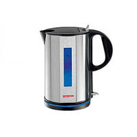 Чайник электрический VITALEXVL-2023 1,5 л