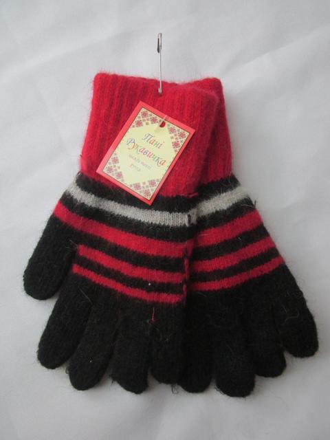 Детские перчатки, варежки