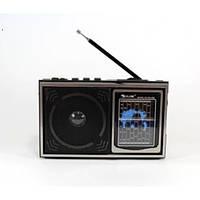 Радио под флешку GOLON RX-636