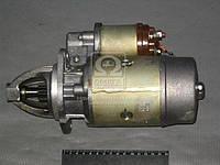 Стартер ГАЗ 3102, -31029, 3110 (ЗМЗ 402) (пр-во БАТЭ)