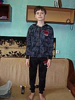 Костюм двойка Венгрия размер  164см