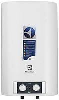 Водонагреватель Electrolux EWH 30 Formax / 30 литров