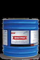 Инсектицид Фостран (Би-58), диметоат, 400 г/л