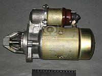Стартер ГАЗ 53, -66, ПАЗ (пр-во БАТЭ)