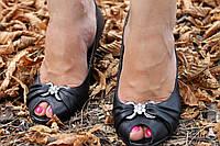 Оптом не дорогие женские туфли