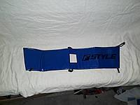 Утеплитель на решетку радиатора ВАЗ 2108-99