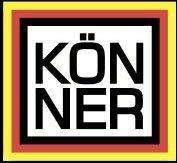 KÖNNER Alfa-1 клей для плитки универсальный