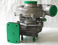 Турбокомпрессор ТКР-7Н1 (7403-1118010)