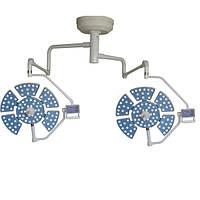 Светильник DL-LED0606-3