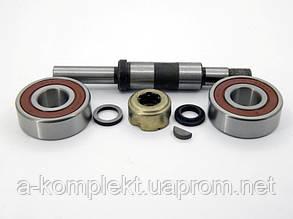 Ремкомплект водяного насоса МТЗ-100 (Д-243, Д-245) (арт. 7122)