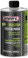Очиститель инжектора Wynn's (1л)