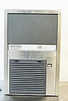 Льдогенератор Brema CB 246W-Q б/у