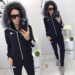 f98406215c0 Спортивный костюм женский — купить женские спортивные костюмы для ...