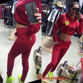 Спортивный костюм женский — купить женские спортивные костюмы для ... 75c161e91ef