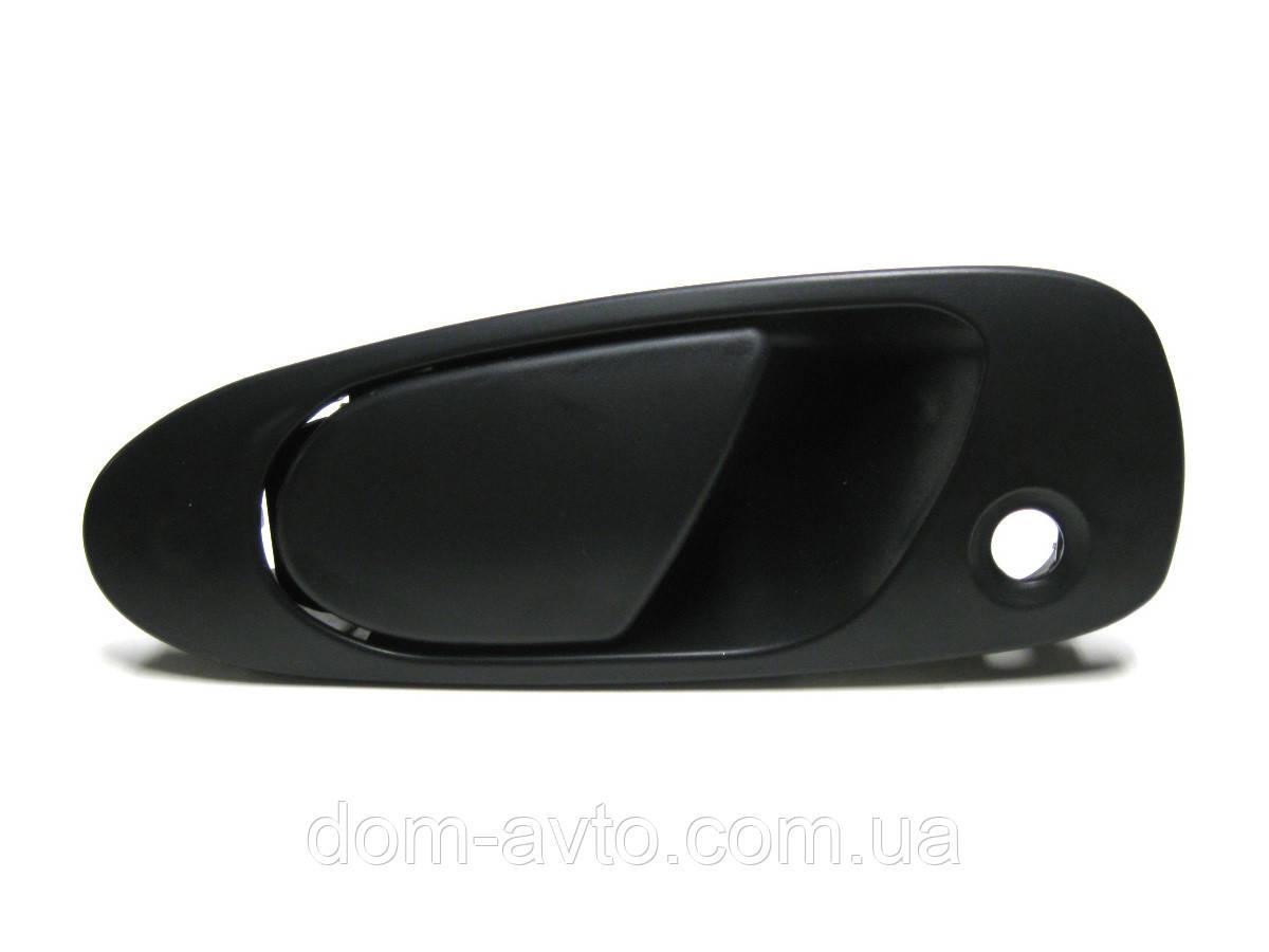 Ручка двері Honda Civic 91-95 хонда