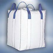 Мягкие контейнеры [МКР] (Биг-бэги) / М'які контейнери [МКР] (Біг-беги)