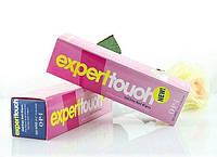 OPI Expert Touch безворсовые салфетки (5х5см), 325 шт.
