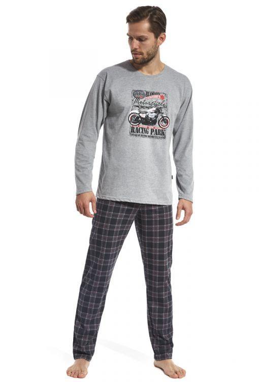 Пижама мужская Cornette Racing Park 124-89