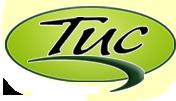Фабрика ТИС