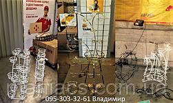 Доставка по Украине и в другие страны