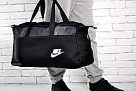 Спортивная сумка. Распродажа. Хит сезона.