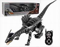 Робот-динозавр 28109 Fire Dragon на радиоуправлении