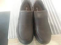 Мужские туфли , фото 1