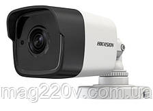 Камера видеонаблюдения Hikvision DS-2CE16F1T-IT (3.6)