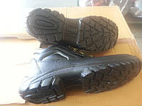 Мужская обувь рабочая