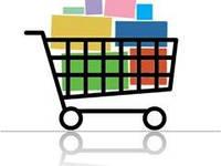 Изменения суммы минимального заказа от 2000 грн