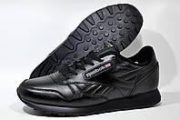 Кроссовки Reebok Classic Leather, мужские