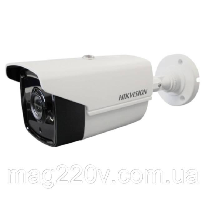 Камера видеонаблюдения Hikvision DS-2CE16F1T-IT5 (3.6)