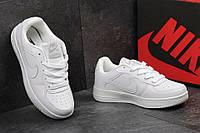 Кроссовки Nike Air Force. Хит сезона. Распродажа.