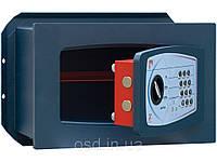 Встраиваемый сейф TECHNOMAX GT/3P* Technomax (Италия)