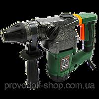 Распаковка и обзор электрического перфоратора ПРОТОН ПЭ-1150