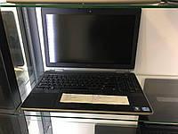 """Ноутбук Dell Latitude E6530 15,6""""HD i5-3340М 2.7Гц 4ГБ 320ГБ подсветка клавиатуры, фото 1"""