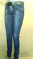 Женские джинсы оптом, N-S